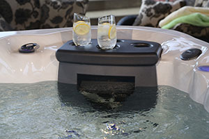 Woburn Hot Tubs, Swim Spas, Pools, Sunrooms, Merrimack Hot
