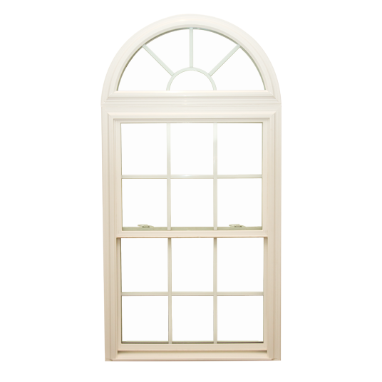 ecoLite Architectural Shapes Window