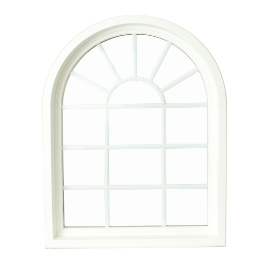 Aspect Architectural Shapes Window