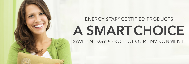 energy star smart graphic