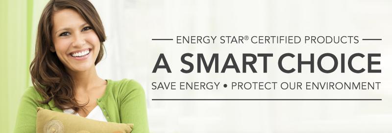 energy star smart graphic
