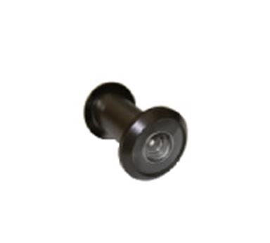 7/8 inch Peepsite