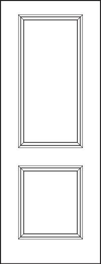 heritage 8' Doors 002