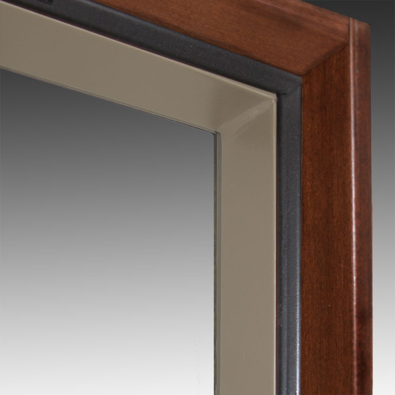 signet door frame