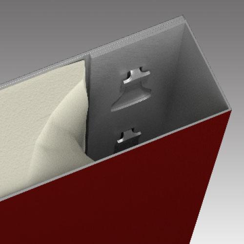 Steel Adhesive