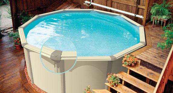Hot Tubs Swim Spas Pools, Above Ground Pools Nh