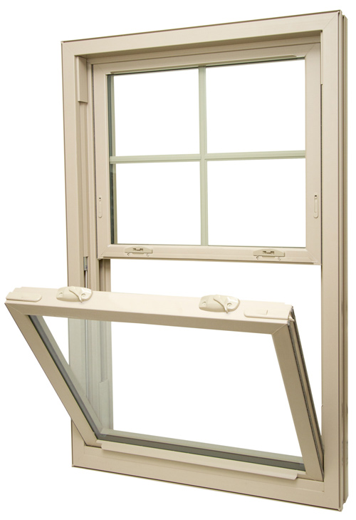 Aspect Double Hung