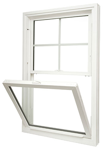 ecoLite Single Hung Window